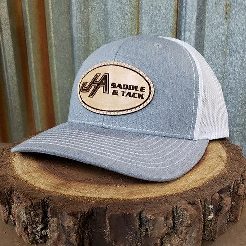 JHA - Richardson 112 Patch hat