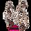 Thumbnail: Diamond Short Shank - Sherry Cervi Collection