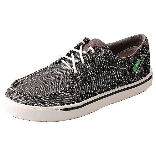 Twisted X Men's ECO Casual Athletic Shoes MCA0033