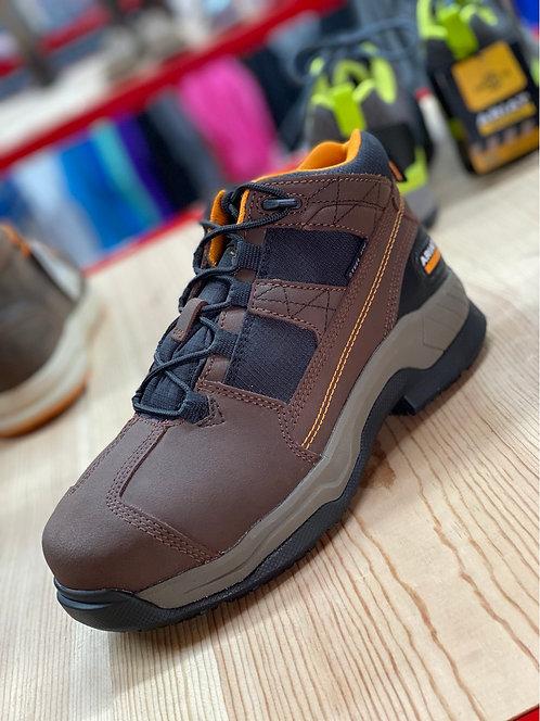Ariat Contender Men's Work Shoe
