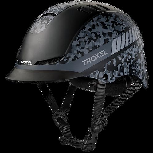 TX Riding Helmets
