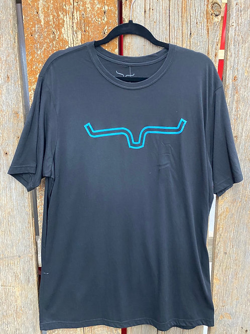 Kimes Ranch T-shirt