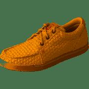 Women's TX Sneakers WCA0028