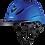 Thumbnail: Intrepid Riding Helmets
