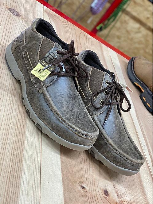 Men's Roper Chuck Shoes