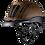 Thumbnail: Sierra Riding Helmets