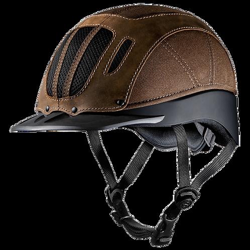 Sierra Riding Helmets