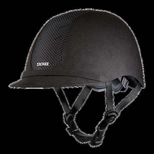 ES Riding Helmets