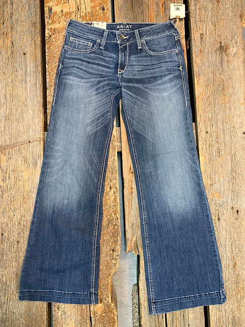 Women's Ariat Jeans
