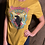Thumbnail: Southern Belle - Graphic Tee