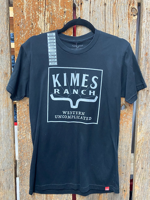 Kimes Ranch Tshirt