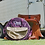 Thumbnail: Classic Equine Deluxe Rope Bag