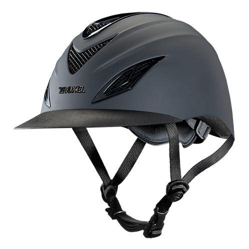 Avalon Riding Helmets