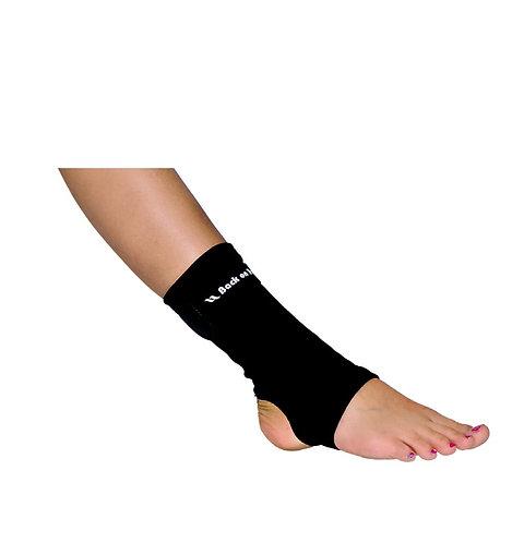 Back on Track - Ankle Brace