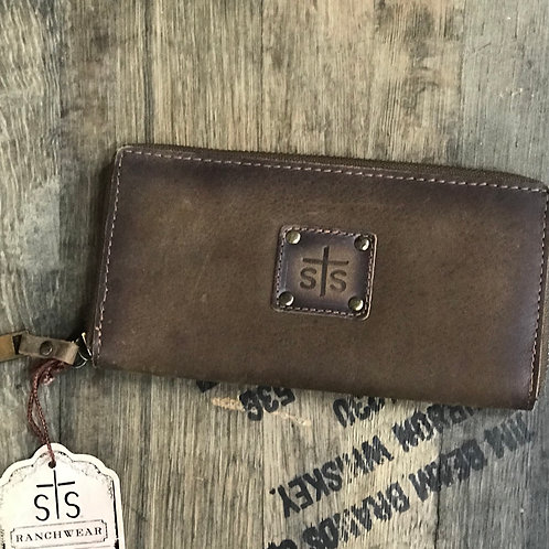 STS Wallet