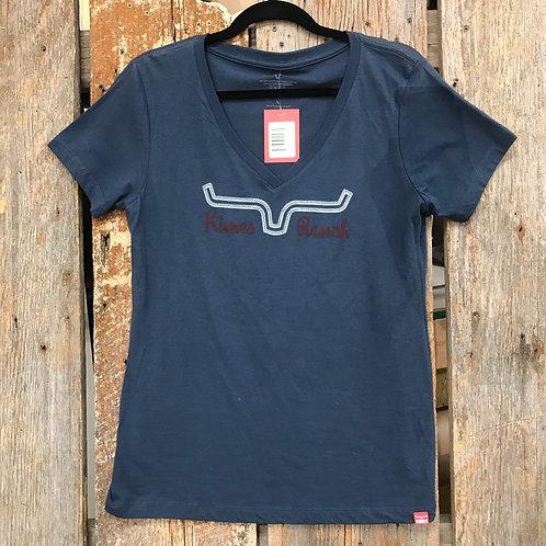 Kimes Ranch Shirt