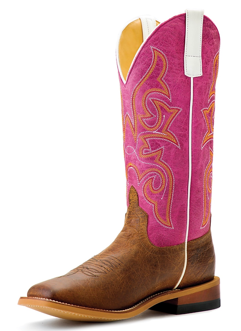 Macie Bean Wednesdays Boot M9149