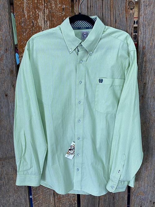 Men's Cinch Button Up 4629