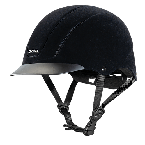 Capriole Riding Helmets