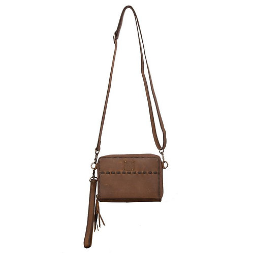 STS30792 Baroness Purse