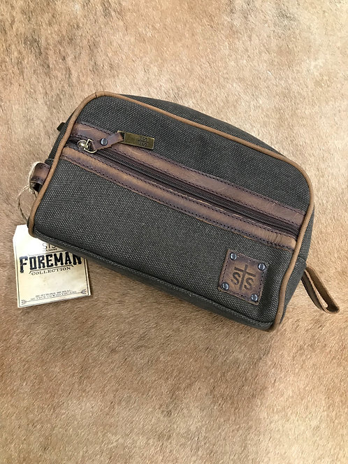 STS Foreman Pouch