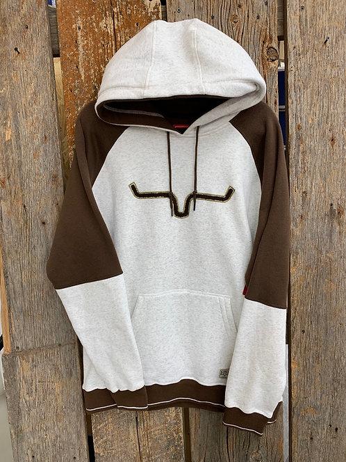 Kimes durango hoodie
