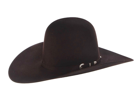 American Hat Black Cherry