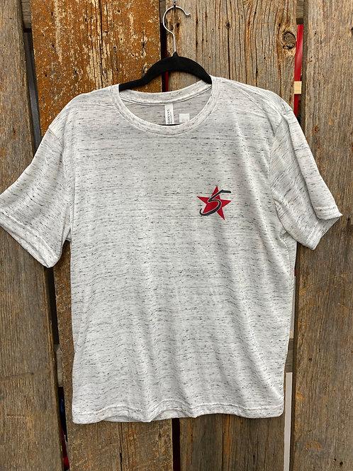 5Star T-shirt