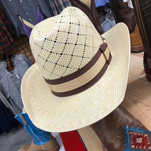 American Hat co fedora
