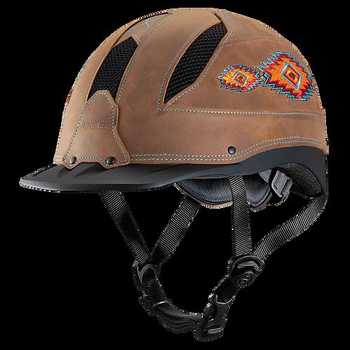 Cheyenne Riding Helmets