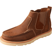 Men's Twisted X MCA0013 Casual Slip On