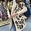 Thumbnail: Leopard Cardigan