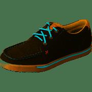 Women's TX Sneakers WCA0029