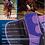 Thumbnail: Classic Equine Legacy2
