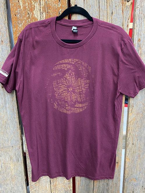 Martin Saddlery T-shirt