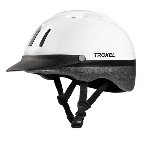 Sport Riding Helmets