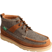 Men's Twisted X ECO TWX Casual Shoe MCA0018