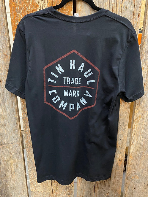 Tin Haul T-shirt