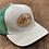 Thumbnail: Legendary SnapBack JHA Patch Hat