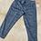 Thumbnail: Cinch pocket leggings