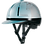 Thumbnail: Legacy Riding Helmets