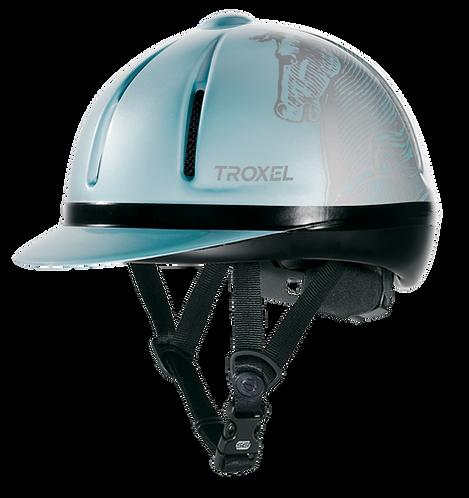 Legacy Riding Helmets