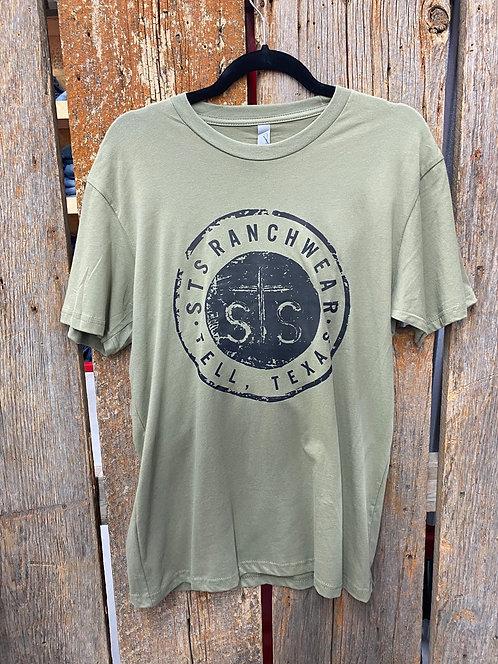 STS Tshirt