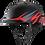 Thumbnail: TX Riding Helmets