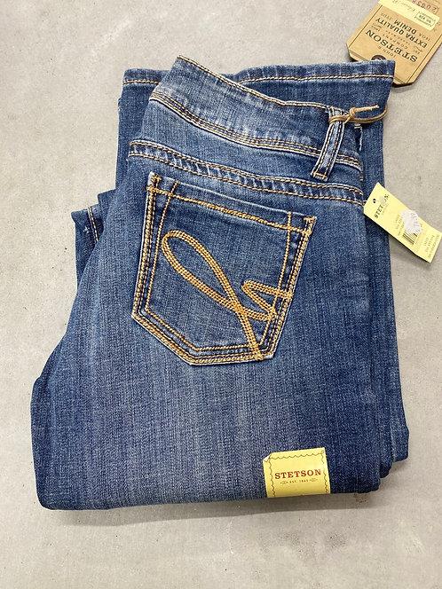 Stetson Women's Jeans 1319