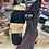 Thumbnail: Horse Power Men's HP8045