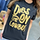 Thumbnail: Dibs On The Cowboy - Graphic Tee