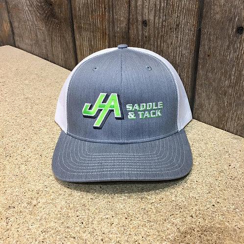 JHA Richardson 112 Hat