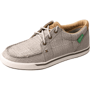Women's Driving Moccasin – Hooey WHYC009