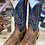Thumbnail: Horse Power Men's HP1828